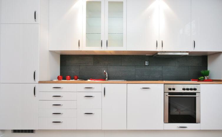 Builders Surplus Yee Haa Kitchen Remodel Ideas Kitchen Cabinet